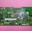 Board Formatter เมนบอร์ด HP M177fw thumbnail 1