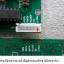 ชุดคิทเครื่องส่ง FM ใช้ IC BH1415F + หน้าจอปรับความถี่ได้ละเอียด 0.1MHz thumbnail 4