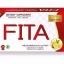 ไฟต้า โฮยอน ดีท็อกซ์ (FITA Ho-Yeon detox) 4 กล่อง ส่งฟรี EMS thumbnail 1
