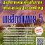 โหลดแนวข้อสอบ นายสัตวแพทย์ 5 องค์การส่งเสริมกิจการโคนมแห่งประเทศไทย thumbnail 1
