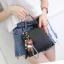 กระเป๋าผู้หญิง dolly bear mocca thumbnail 7
