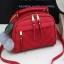 กระเป๋าสะพายข้าง Pretty bag (Red) thumbnail 1