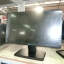 """LCD 19"""" DELL wide มือสองสภาพนางฟ้า thumbnail 2"""