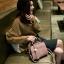 กระเป๋าถือ Lotte bag (red) thumbnail 17