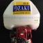 """เครื่องพ่นยาสะพายหลัง """"OZAKI"""" #OZ-25 ติดเครื่องยนต์ฮอนด้ารุ่น GX35 Knapsack power sprayer thumbnail 5"""