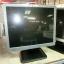 LCD มือสอง HP LE1711 เกรดเอ thumbnail 1