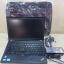 LENOVO ThinkPad x230 (ไม่มีกล้อง) thumbnail 1