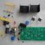 ชุดคิทวงจรขยายเสียง 10+10 W TDA2030A thumbnail 5
