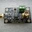 โมดูล AD8307 วัดความเข้มสนามแม่เหล็กไฟฟ้า 1 -500MHz thumbnail 1