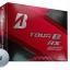 ลูกกอล์ฟ Bridgestone TourB RX thumbnail 1