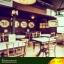 วอลเปเปอร์ร้านกาแฟ 14 thumbnail 1