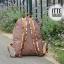 กระเป๋า เป้สะพายหลัง สีหวาน thumbnail 6