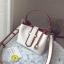 กระเป๋าสะพายข้างผู้หญิง Simple please thumbnail 10