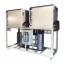 Air Cooled Chiller 8 - 150 Tons Plate Titanium thumbnail 2