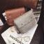กระเป๋าถือ poppy bag (สี Black) thumbnail 15