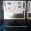 สินค้ามือสอง คอมชุด HP compaq elite8200 thumbnail 1