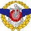 สำนักงานวิจัยและพัฒนาการทางทหารกองทัพเรือ thumbnail 1