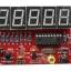 Frequency Counter เครื่องวัดความถี่และวัด Crystal thumbnail 1