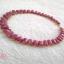 Necklace,Africa Pink,สร้อยคอ thumbnail 1