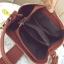 กระเป๋าสะพายข้างผู้หญิง Simple please thumbnail 13
