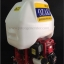 """เครื่องพ่นยาสะพายหลัง """"OZAKI"""" #OZ-25 ติดเครื่องยนต์ฮอนด้ารุ่น GX35 Knapsack power sprayer thumbnail 2"""