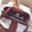 กระเป๋าสะพายข้างผู้หญิง Simple please thumbnail 14