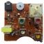 ชุดคิทเครื่องรับวิทยุ AM 7 ทรานซิสเตอร์ DS05-7B thumbnail 3