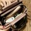 กระเป๋าถือ Lotte bag (red) thumbnail 21