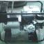 """เครื่องกำเนิดไฟฟ้าเครื่องยนต์เบนซิน """"PATCO"""" #T16F-130/A ขนาดใช้งานปกติ 6 KVA. 380V. Gasoline Generator 6 KVA 380v. 3 Phase thumbnail 2"""