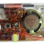 ชุดคิทเครื่องรับวิทยุ AM 7 ทรานซิสเตอร์ DS05-7B thumbnail 8