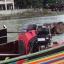 """เครื่องยนต์เบนซินอเนกประสงค์ """"HONDA""""#GX690 TAX2 ขนาด 22 HP ( (Gasoline Engine for Multi purpose """"Honda"""" #GX690TAX2 22 HP) thumbnail 3"""