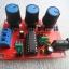 ชุดคิท XR2206 Function Generator วงจรกำเนิดความถี่ พร้อมกล่องอะคริลิคใส thumbnail 7