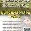 โหลดแนวข้อสอบ พนักงานตรวจสอบ ระดับ 4 การรถไฟฟ้าขนส่งมวลชนแห่งประเทศไทย (รฟม.) thumbnail 1