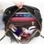 กระเป๋าสะพายข้าง Pretty bag (Red) thumbnail 6