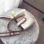 กระเป๋าสะพายข้างผู้หญิง Simple please thumbnail 11