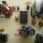 ชุดคิทเครื่องรับวิทยุสมัครเล่น 21 MHz ระบบ CW (รหัสมอร์ส) thumbnail 5