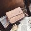 กระเป๋าถือ poppy bag (สี Black) thumbnail 6