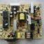 บอร์ดภาคจ่ายไฟจอมอนิเตอร์ ILPI-140 ใช้แทน ILPI-135 ได้ thumbnail 1