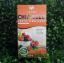 White Chia Seed 100 g เมล็ดเจีย/เมล็ดเชีย organic 100% thumbnail 1