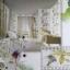 KD8Y003 INK DYE thumbnail 1