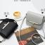 กระเป๋าสะพายข้างผู้หญิง Twenty (ฺBlack) thumbnail 3