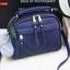 กระเป๋าสะพายข้าง Pretty bag (Red) thumbnail 8