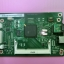 Board Formatter เมนบอร์ด HP CP1525n thumbnail 1