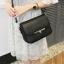 กระเป๋าสะพายข้างผู้หญิง Twenty (ฺBlack) thumbnail 1