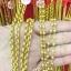 สร้อยคอ ทองแท้ 96.5% หนัก 2 สลึง