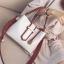 กระเป๋าสะพายข้างผู้หญิง Simple please thumbnail 1
