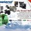 """Compressor """"Maneurop"""" MTZ 22-4VI thumbnail 2"""
