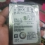 Harddisk sata 320g for notebook thumbnail 1