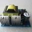 วรจรแปลงไฟ 12 โวลต์ DC เป็น 220 โวลต์ AC กำลัง 150 วัตต์ thumbnail 3