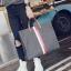 กระเป๋าสะพายข้างใบใหญ่ ฺBeclock สีดำ thumbnail 9